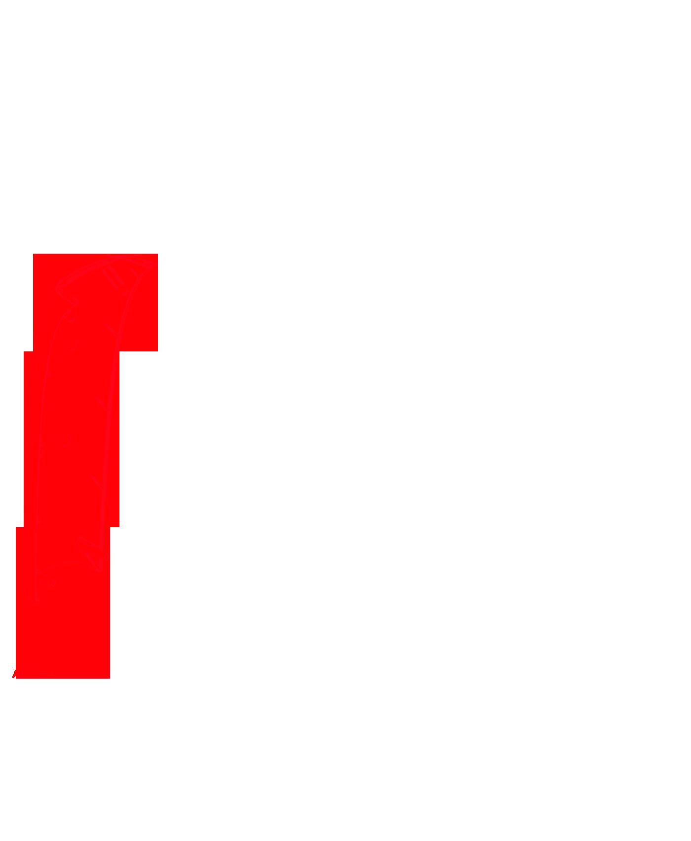 Abdeckung Lenksäule