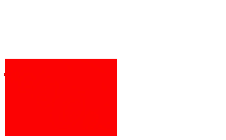 Radsatz
