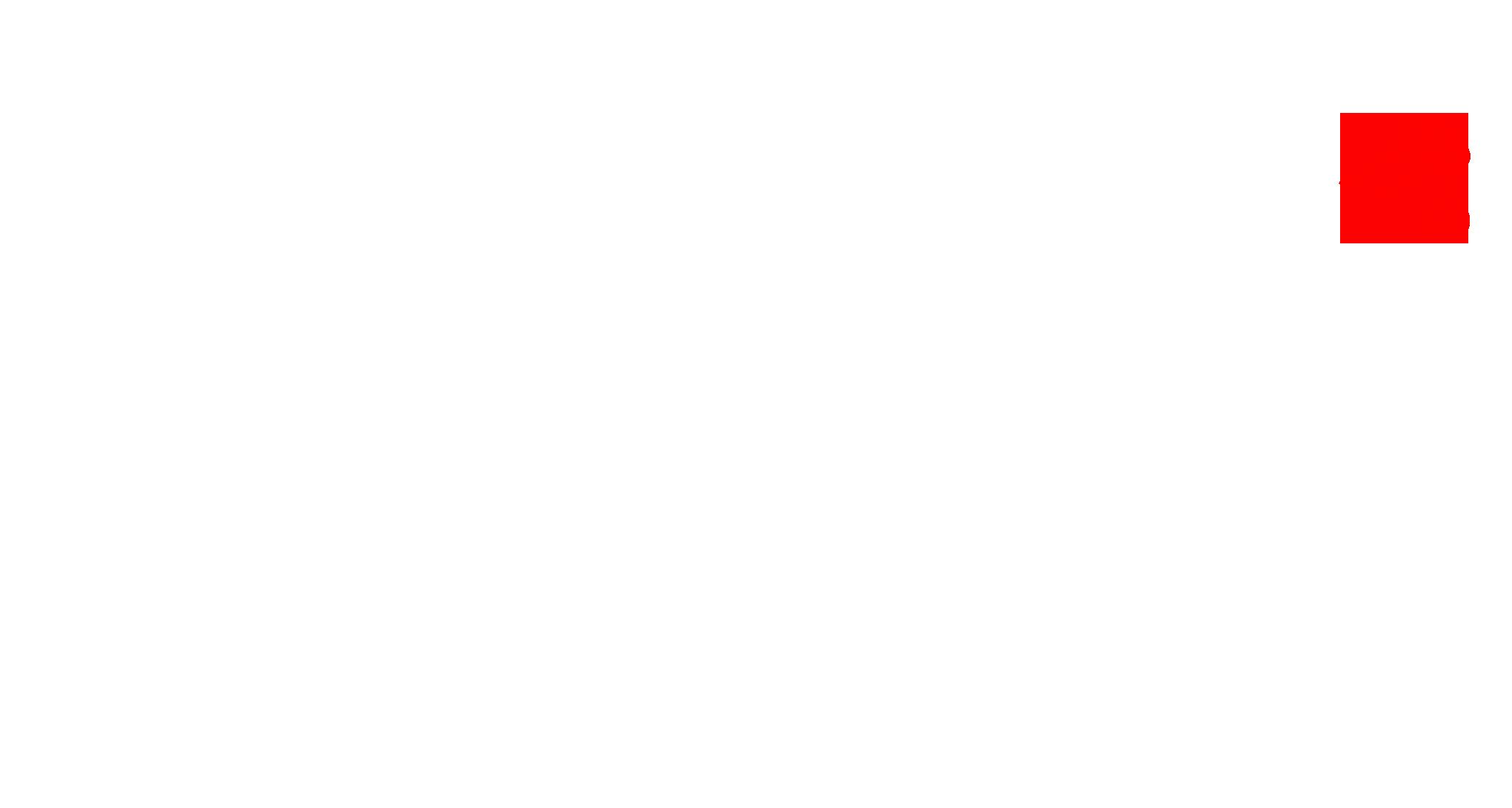 Rücklicht links