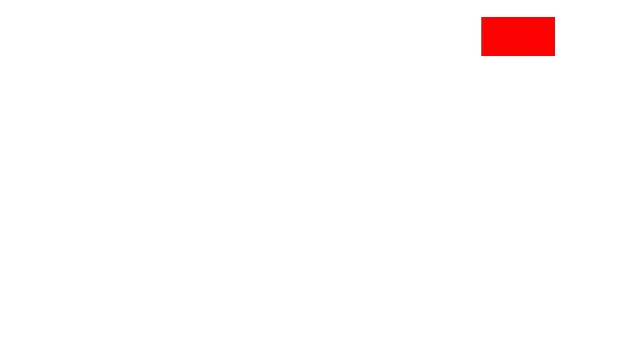 Rücklicht rechts