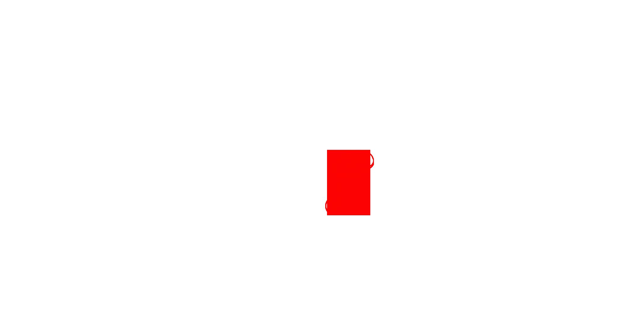 Manschette