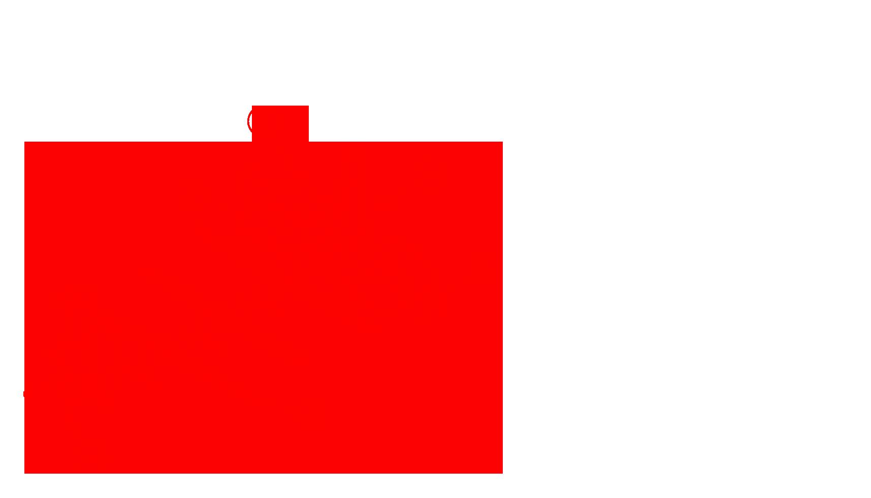 Esprit Rahmen und Antrieb