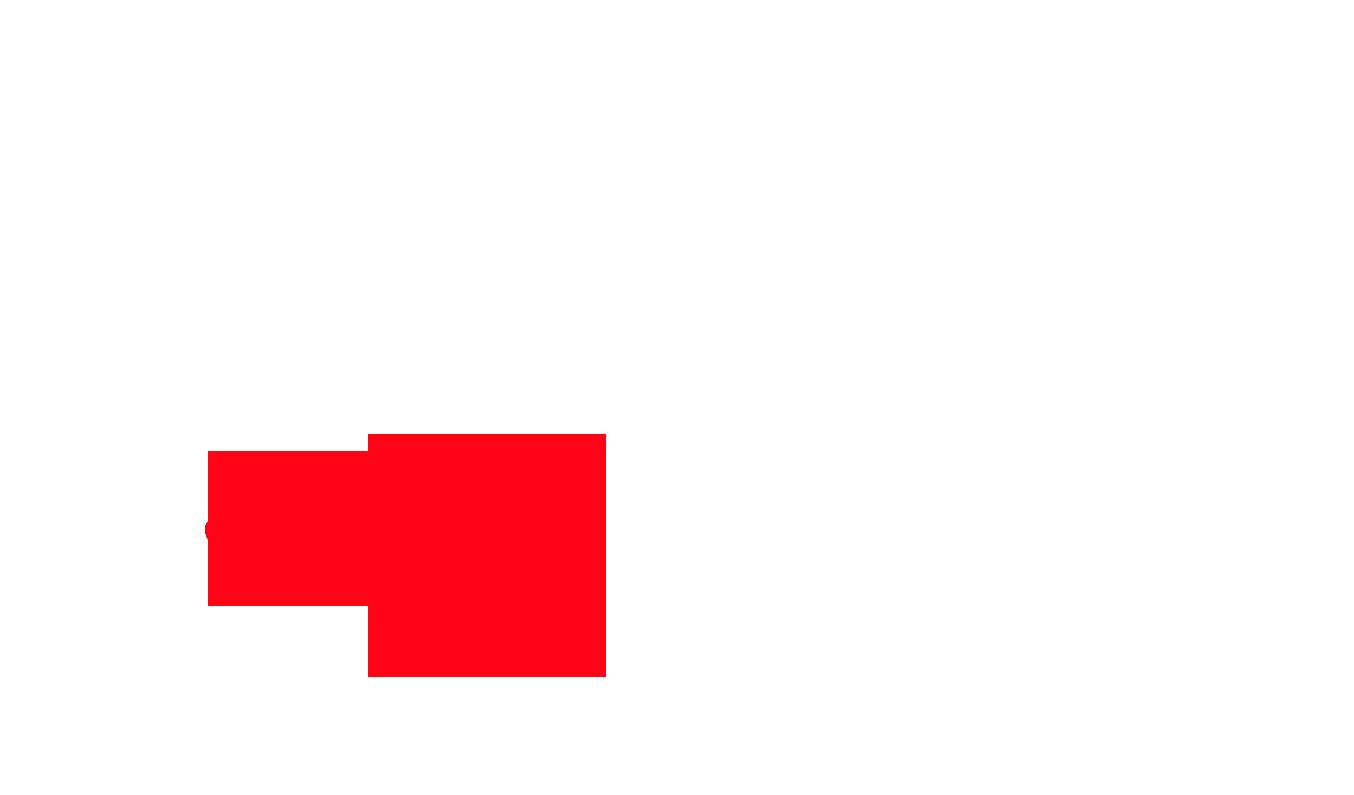 Fahrwerk c2