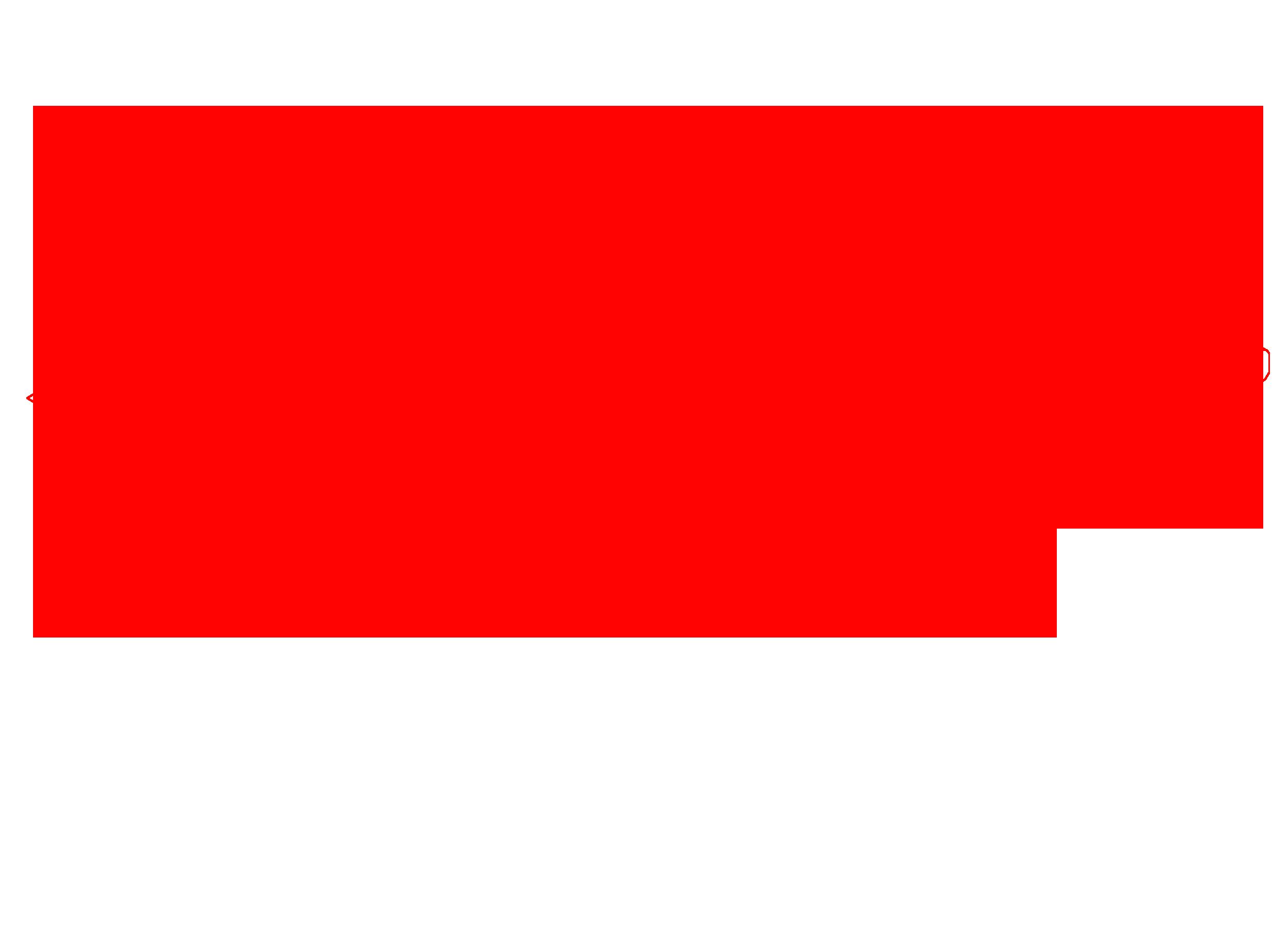 Karosserie