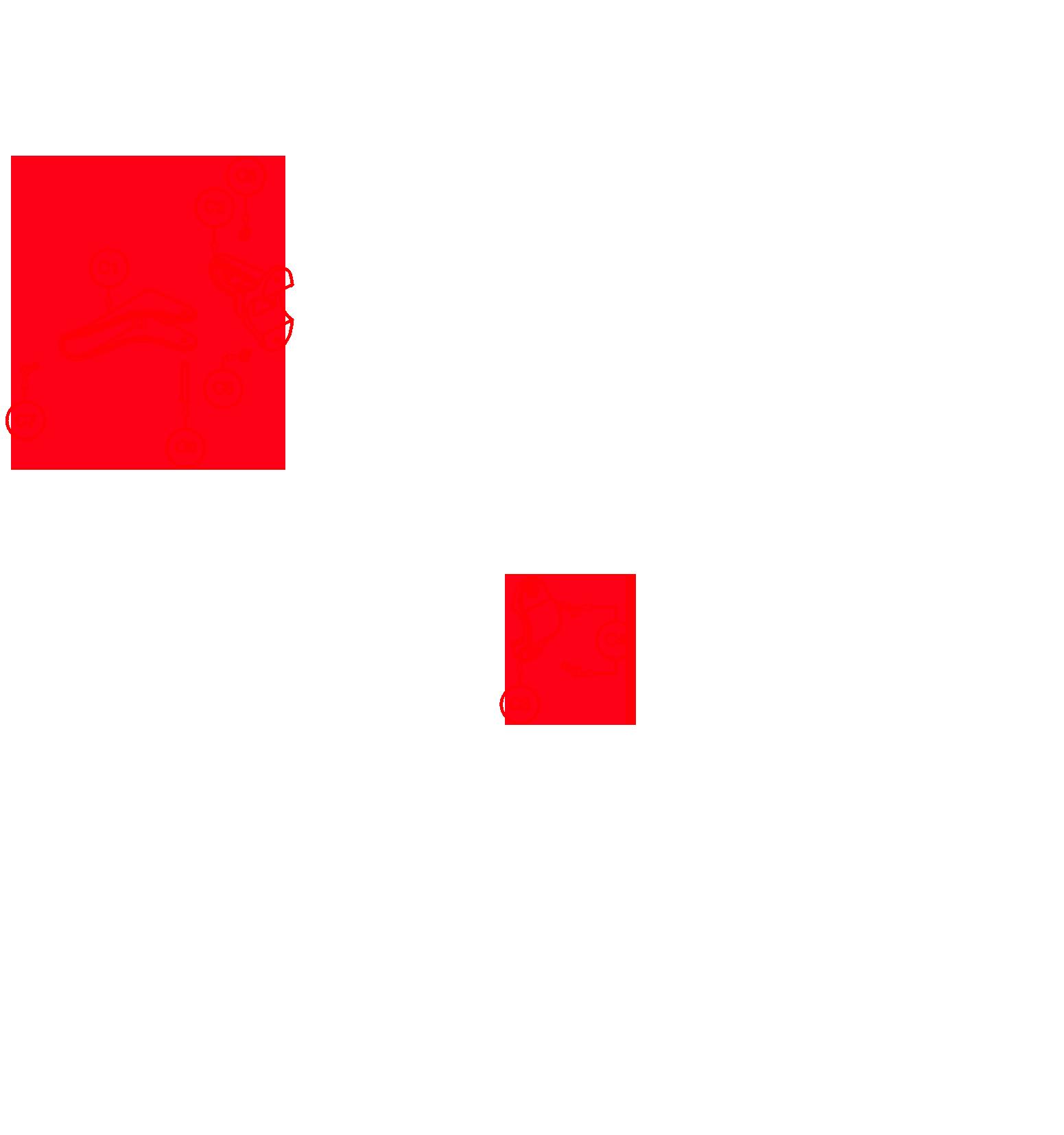 Verstellmechanismus