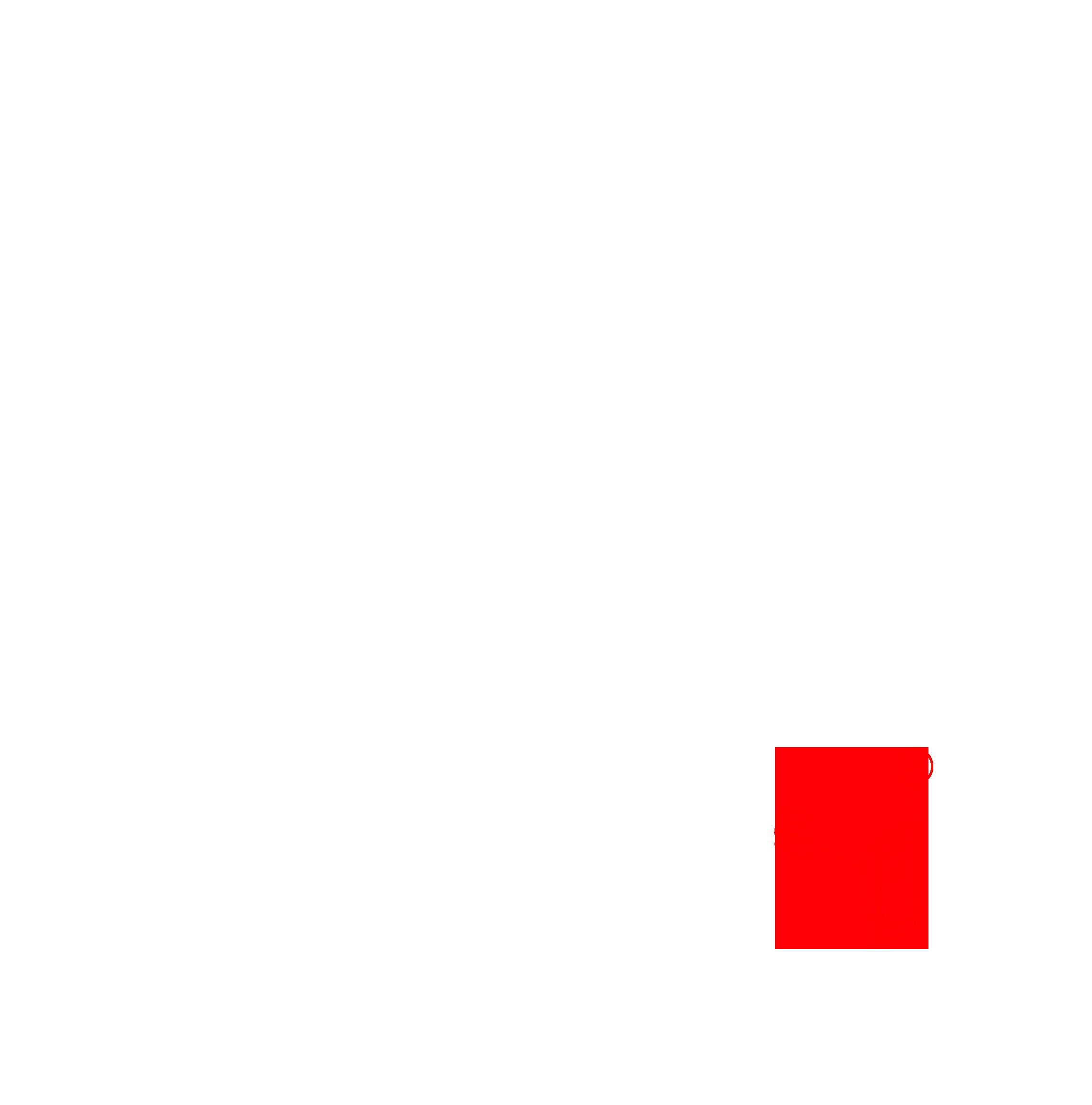 Schlater