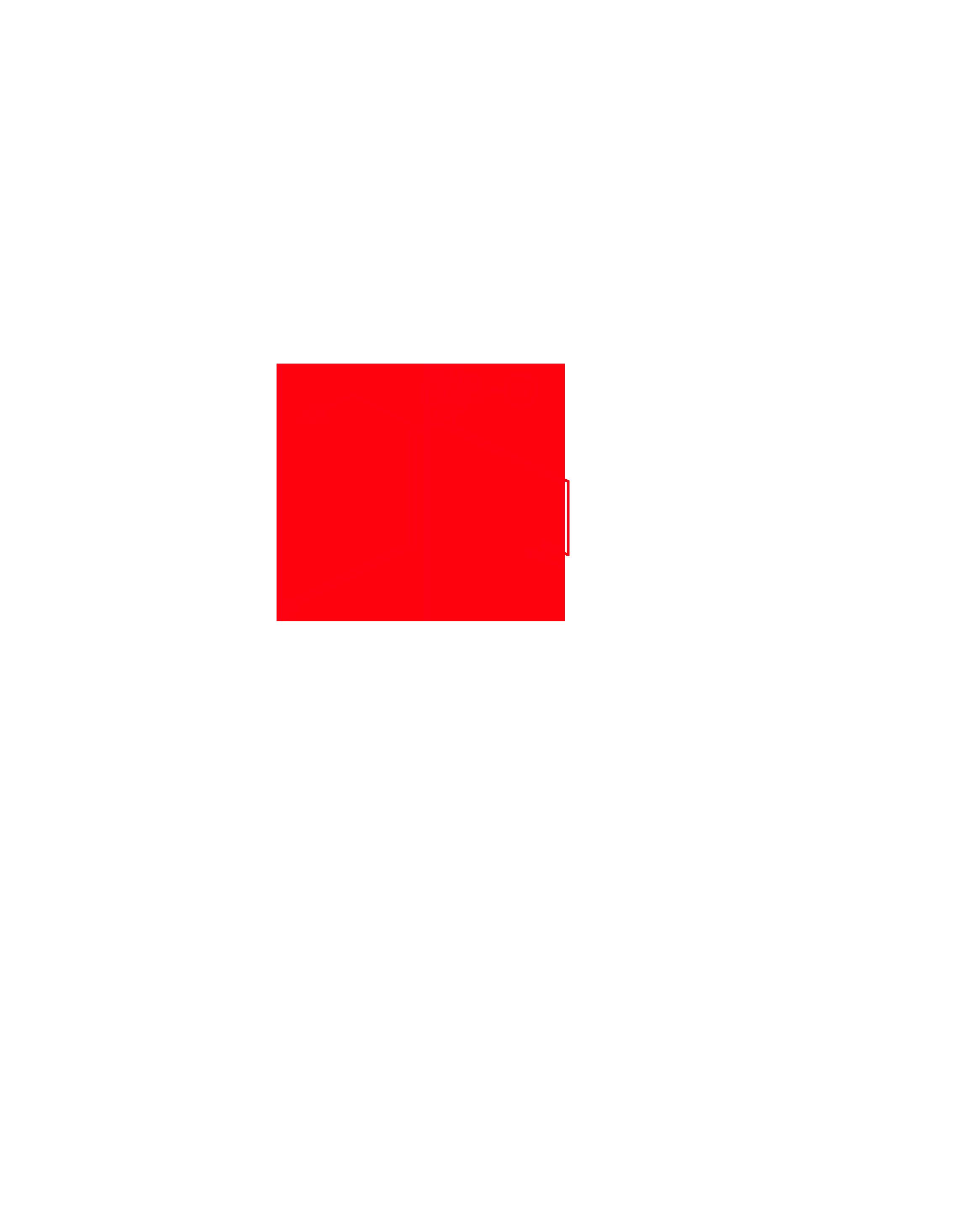 Kabel-ECU