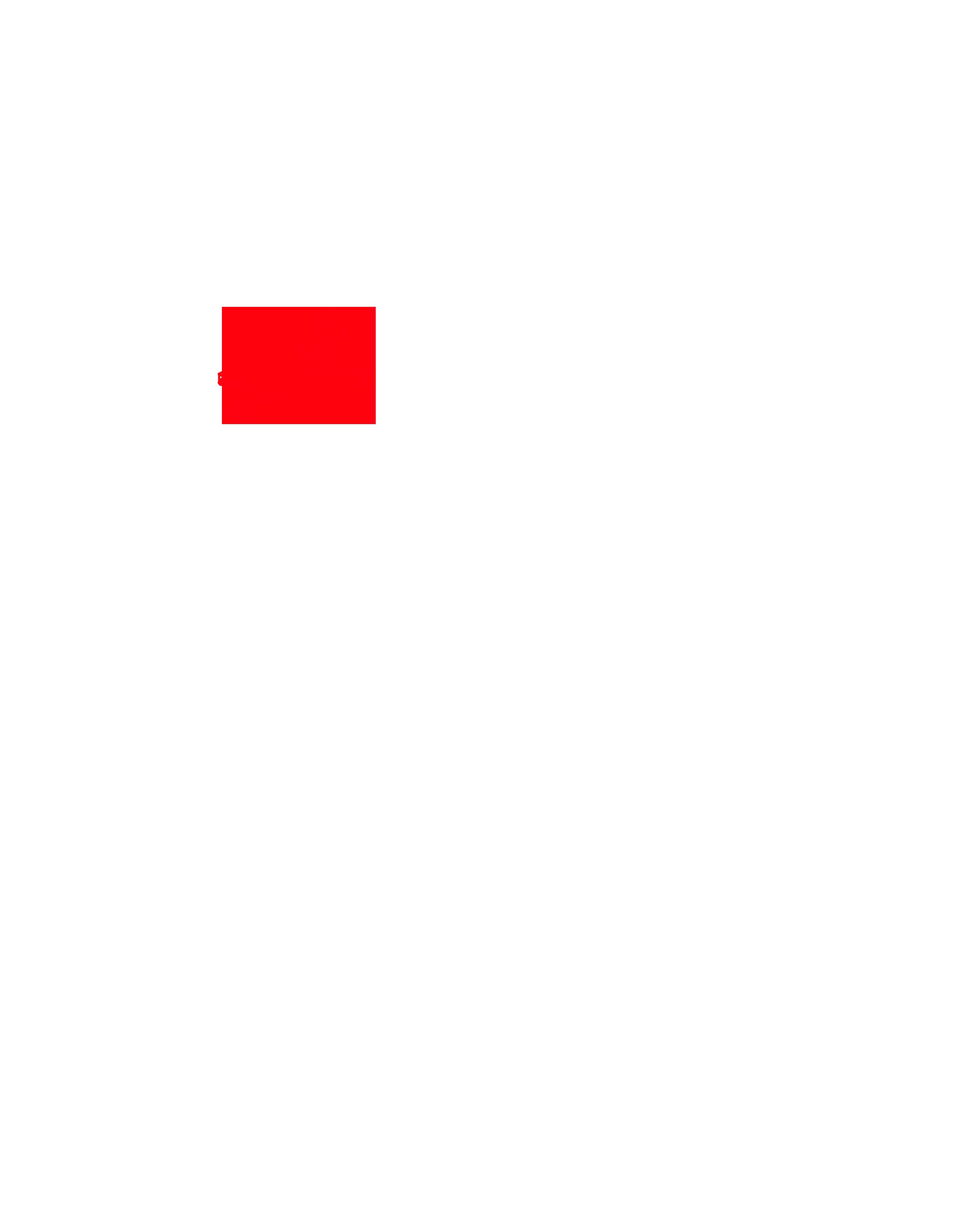 Kabel-Rücklicht