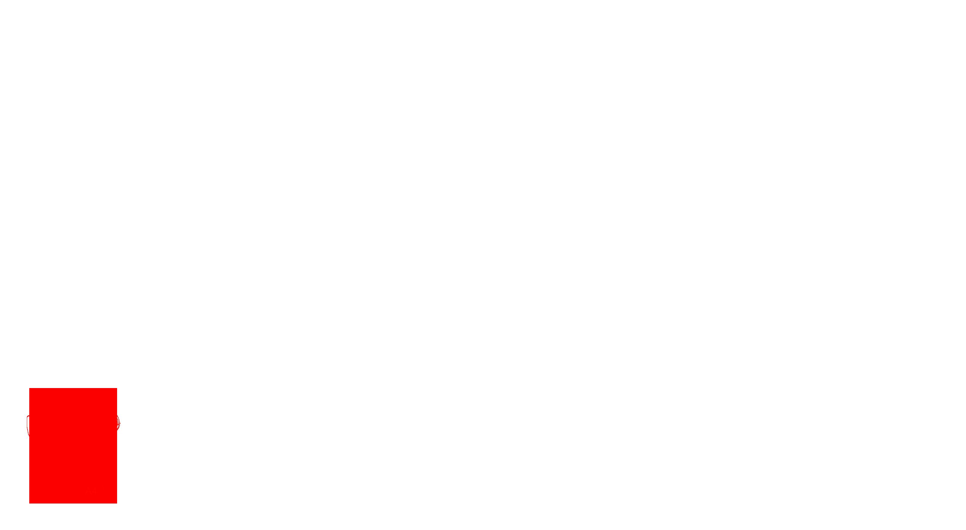 Rahmen