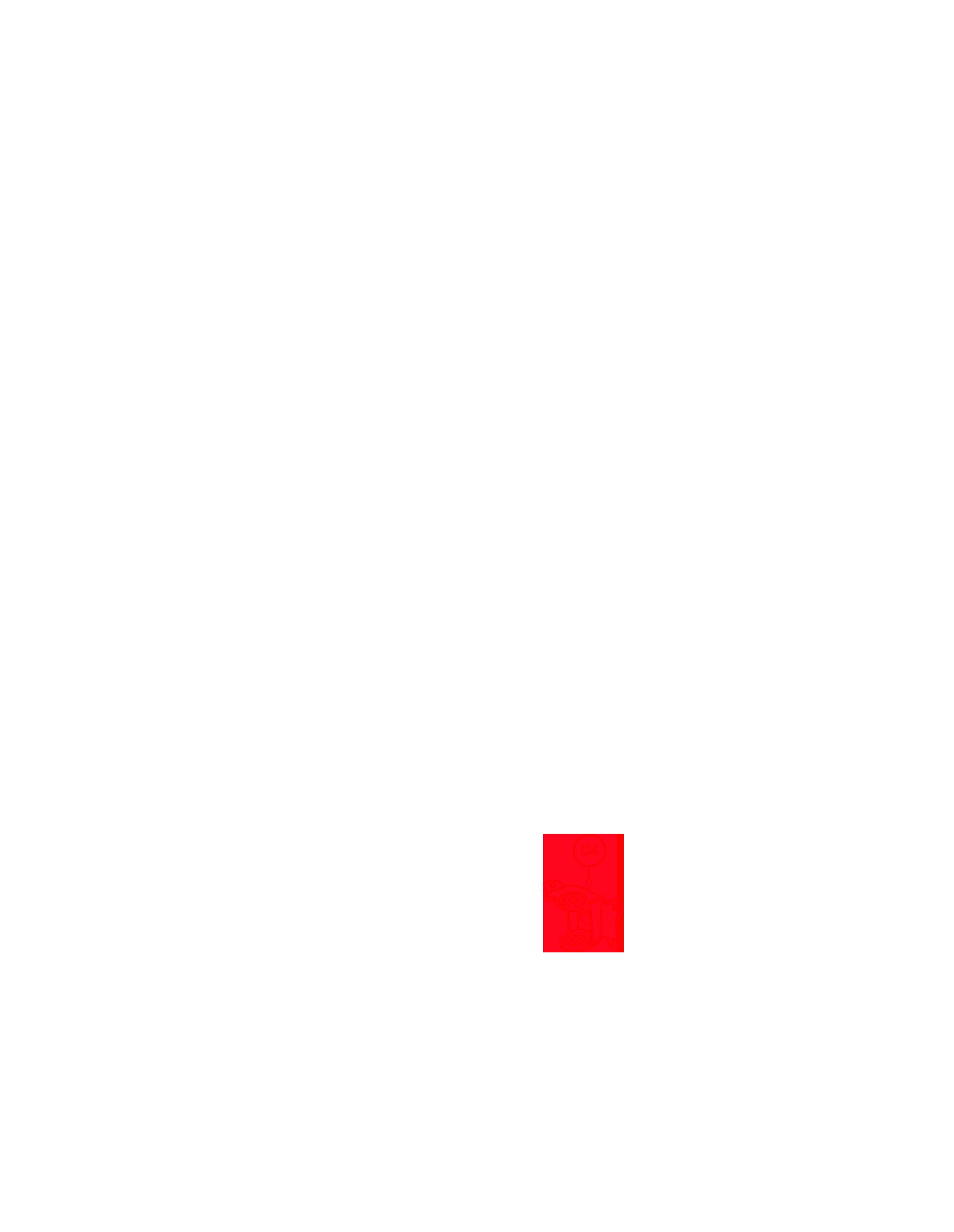 Schenkel