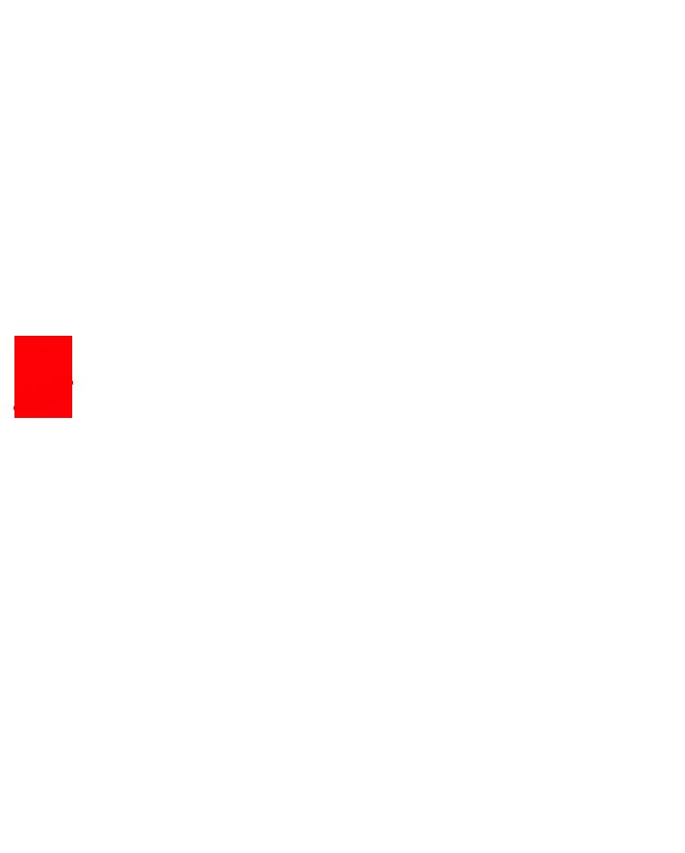 Stoßfänger