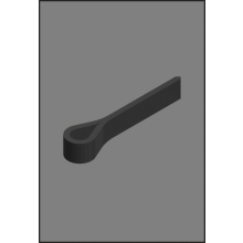 Fersenband