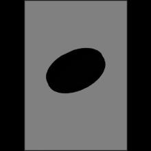 Abdeckkappe Radgabel TMB/TML
