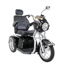Sport Rider V2